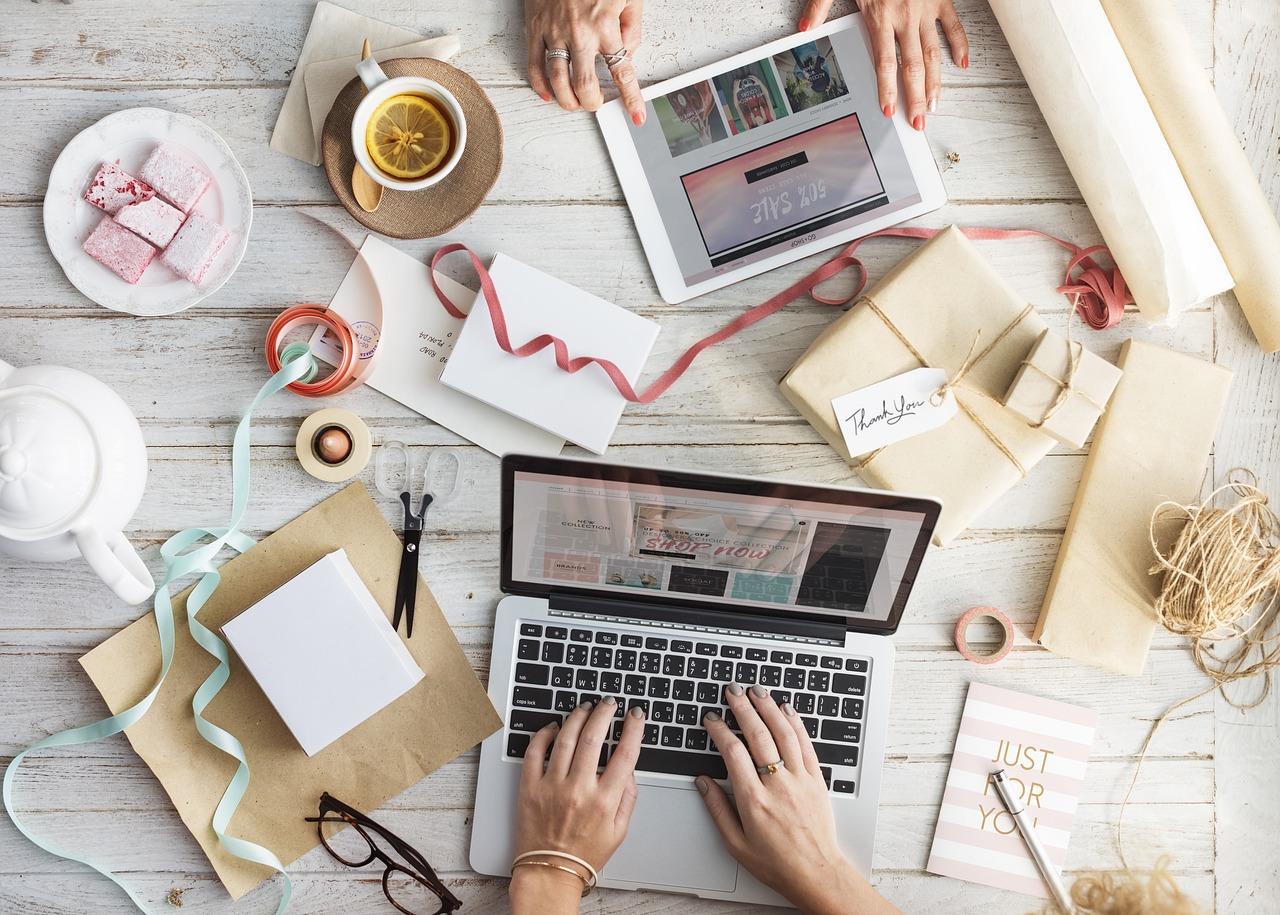 7 Tips to Build Passive Income Streams