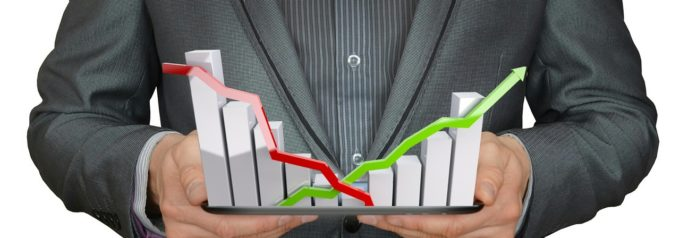 Passive Income and Stocks – What You Need to Know