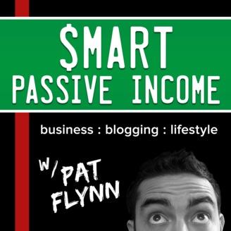 smartpassiveincome