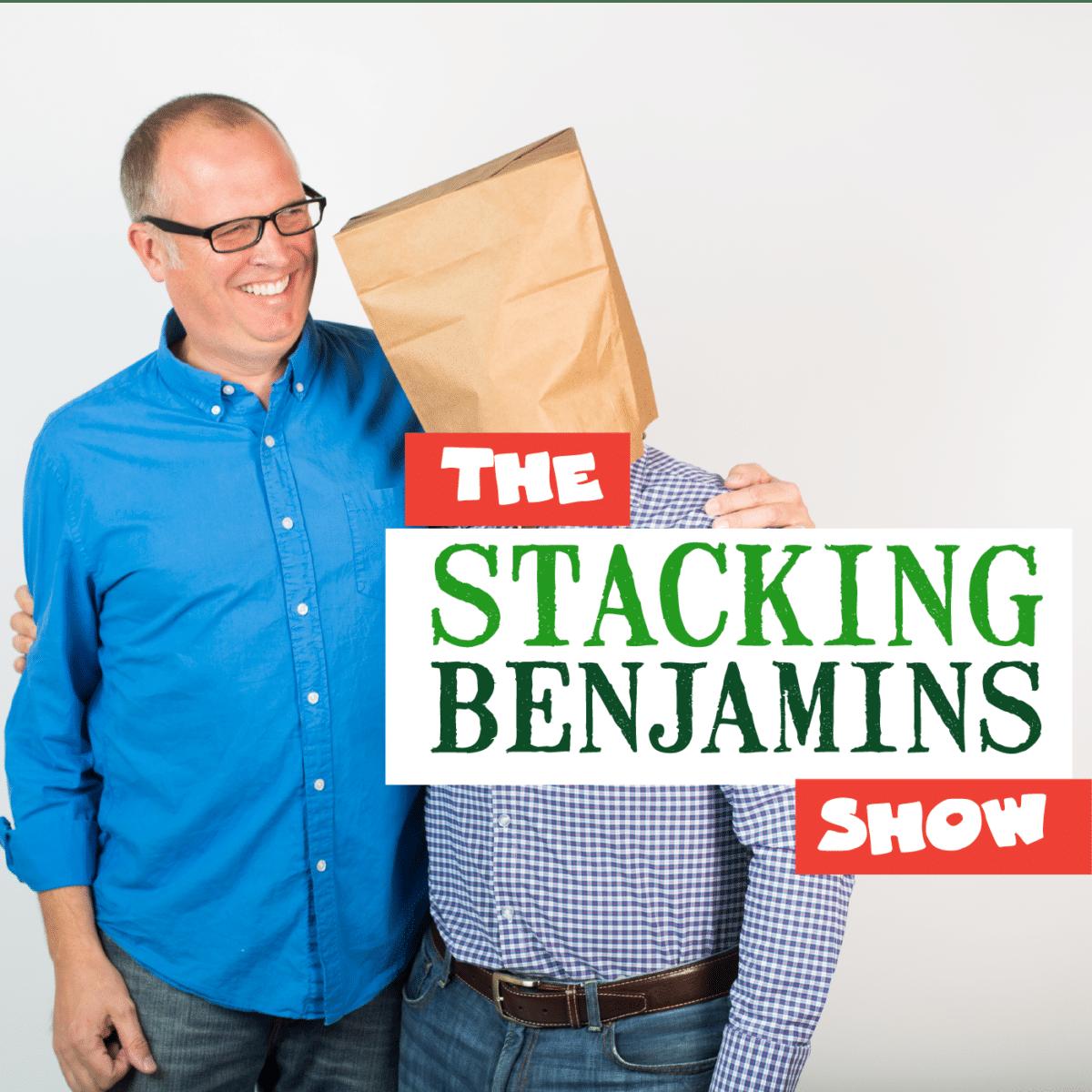 Stacking Benjamins Show