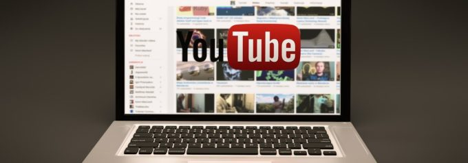 You Need to See These Passive Income YouTube Channels