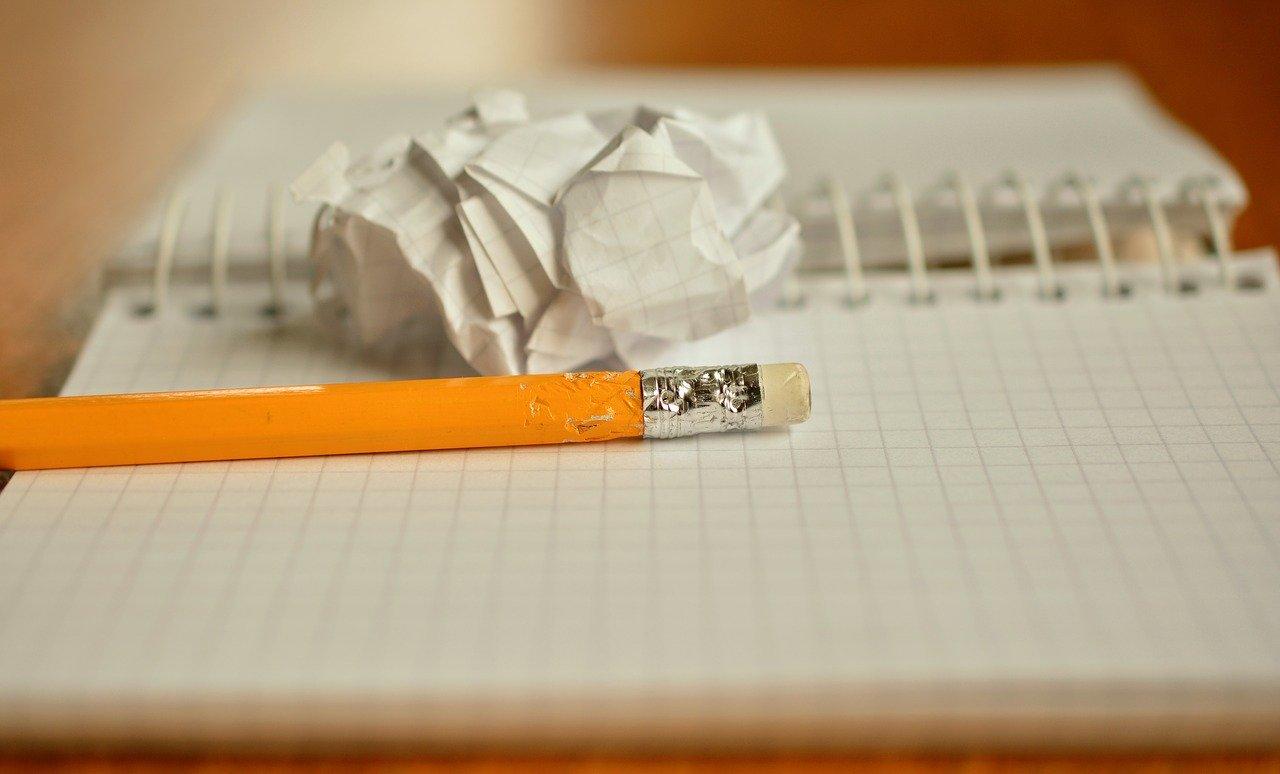 How to Respond to Passive Income Critics