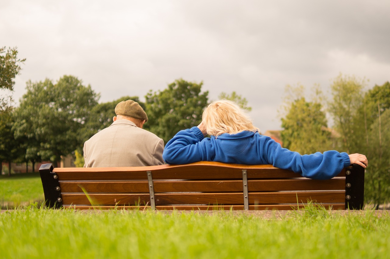 Tips for Retiring Early with Passive Income