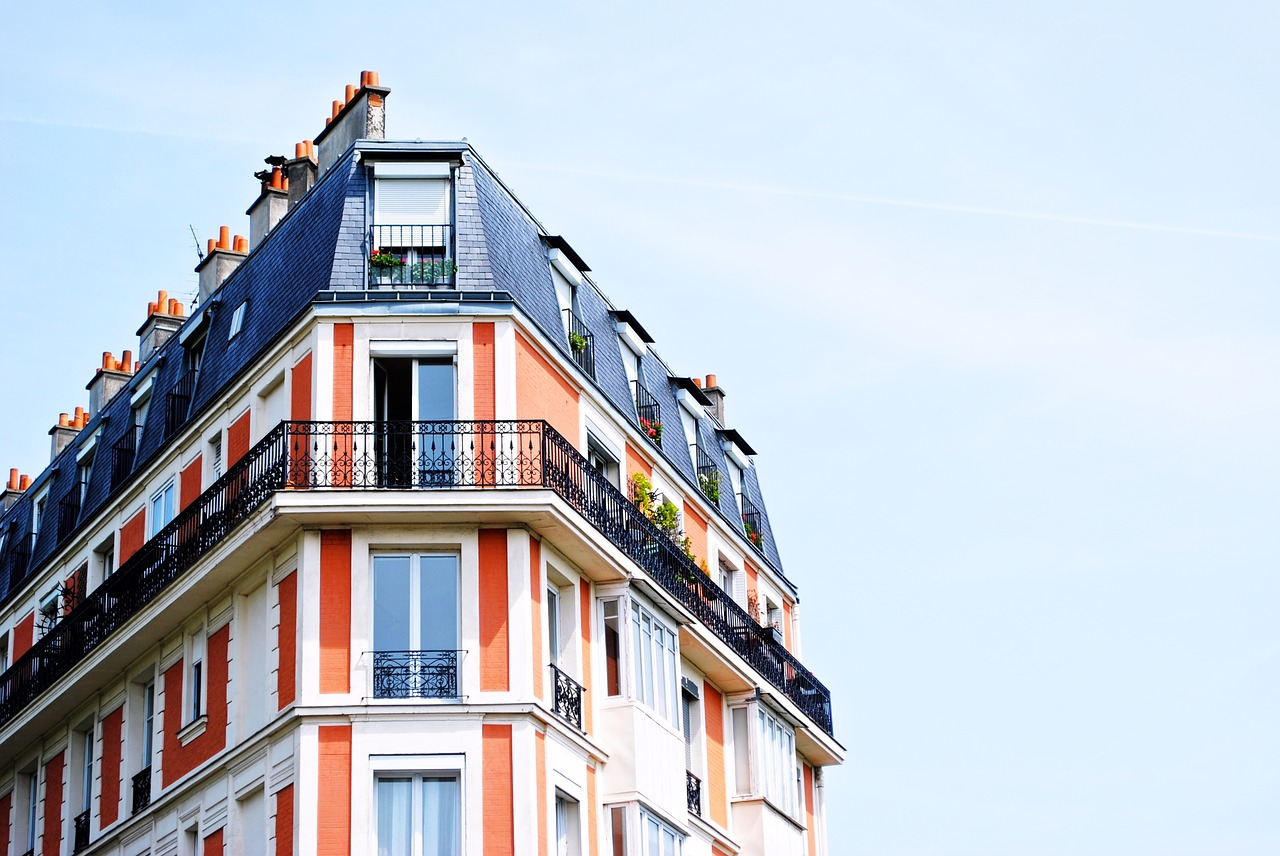 6 Important Tax Deductions for Rental Property Owners